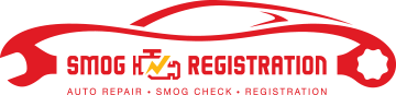 Smog And Registration | Auto Repair & Service in Torrance, CA